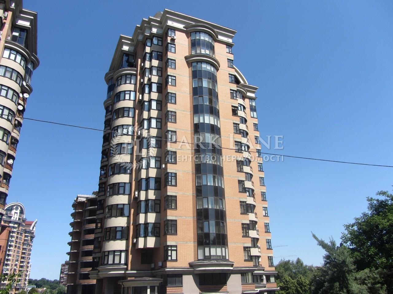 Квартира ул. Старонаводницкая, 13а, Киев, I-30948 - Фото 5