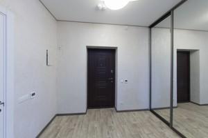 Квартира H-34620, Глибочицька, 32а, Київ - Фото 16