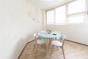 Квартира H-34620, Глибочицька, 32а, Київ - Фото 13