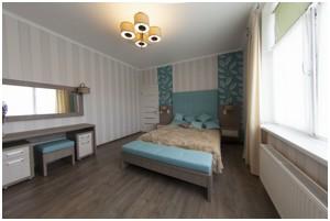 Квартира H-34620, Глибочицька, 32а, Київ - Фото 9