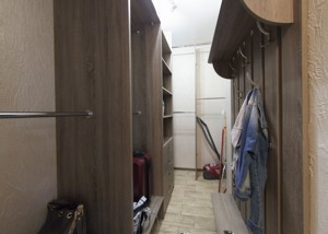Квартира H-34620, Глубочицкая, 32а, Киев - Фото 15
