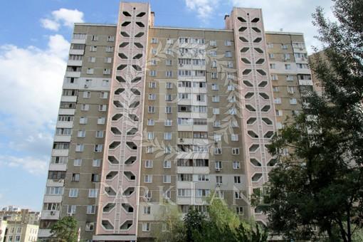 Квартира, M-38378, 25