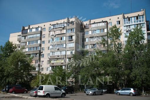 Квартира, R-9142, 59