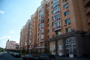 Квартира X-17869, Героев Сталинграда просп., 6 корпус 3, Киев - Фото 1