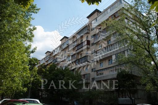 Квартира, Z-748341, 11а