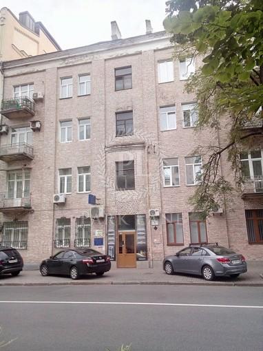 Квартира, Z-454965, 5