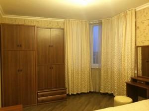 Квартира K-21147, Княжий Затон, 9, Киев - Фото 9
