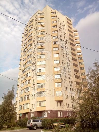 Квартира, L-27118, 12