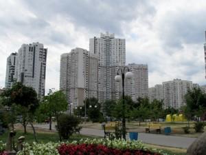 Квартира B-91576, Срибнокильская, 1, Киев - Фото 2