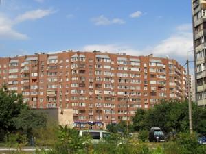 Квартира J-29299, Драгоманова, 17, Киев - Фото 4