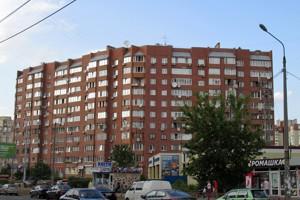 Квартира J-29299, Драгоманова, 17, Киев - Фото 3