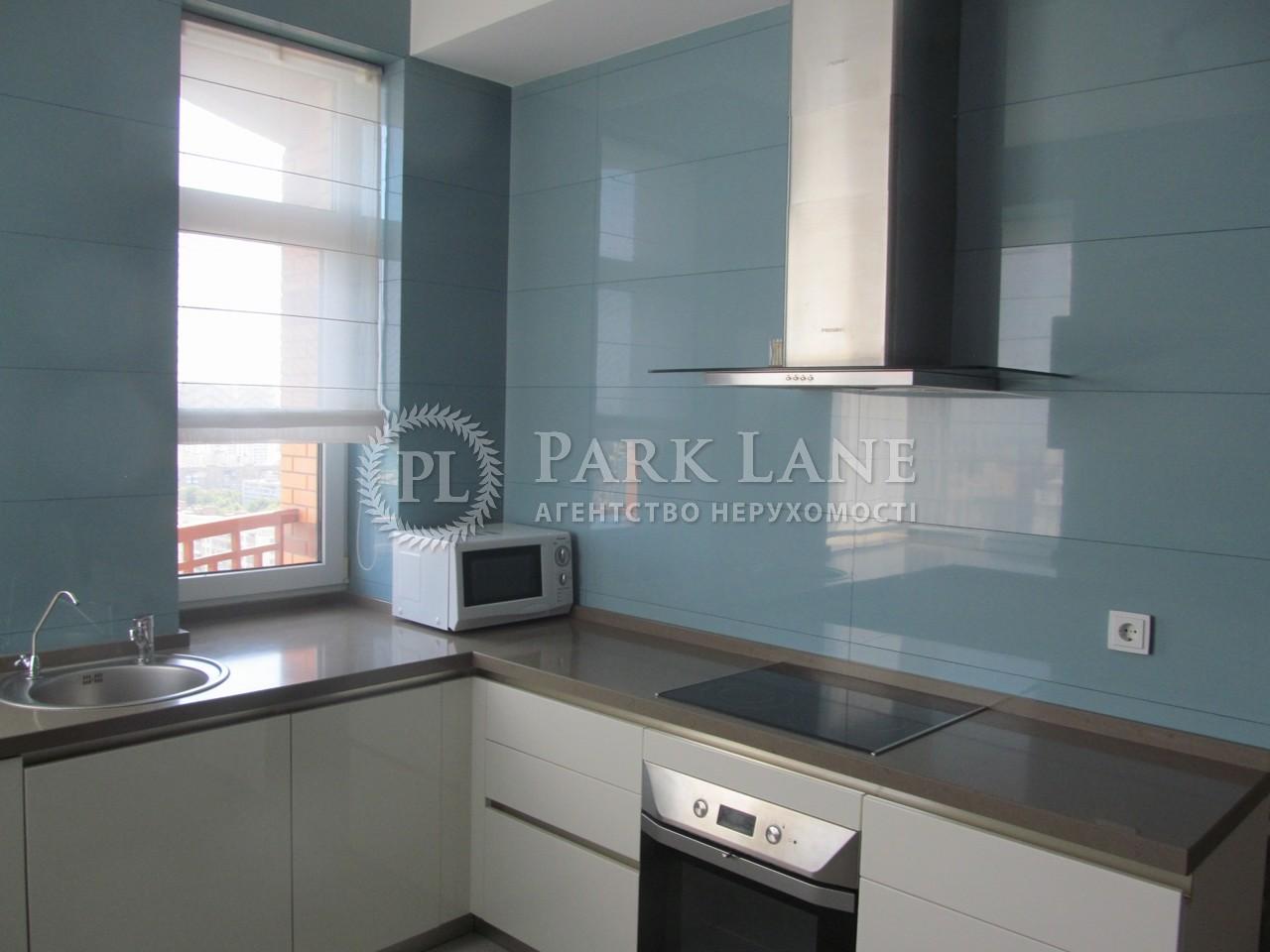 Квартира Леси Украинки бульв., 7б, Киев, I-13202 - Фото 9