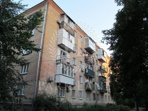 Квартира, Z-572540, 24