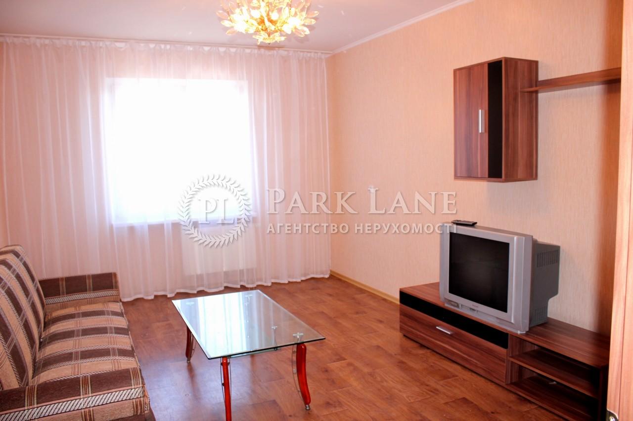 Квартира Науки просп., 55а, Киев, X-20447 - Фото 3
