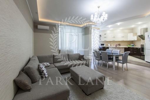 Квартира, M-21464, 7б