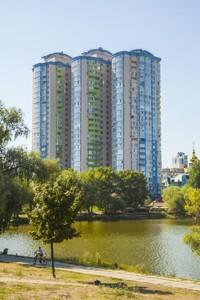 Квартира B-90389, Шумского Юрия, 3г, Киев - Фото 1