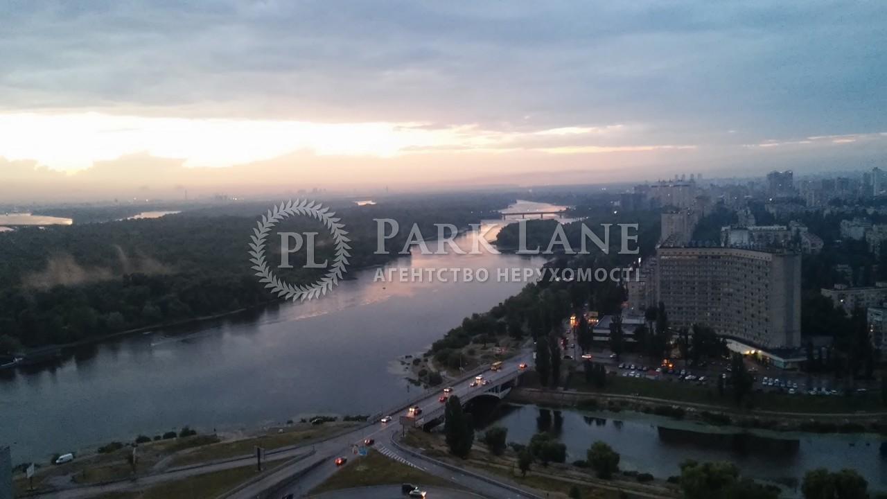Квартира Z-1431863, Днепровская наб., 1, Киев - Фото 23