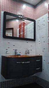 Квартира Z-1431863, Днепровская наб., 1, Киев - Фото 18