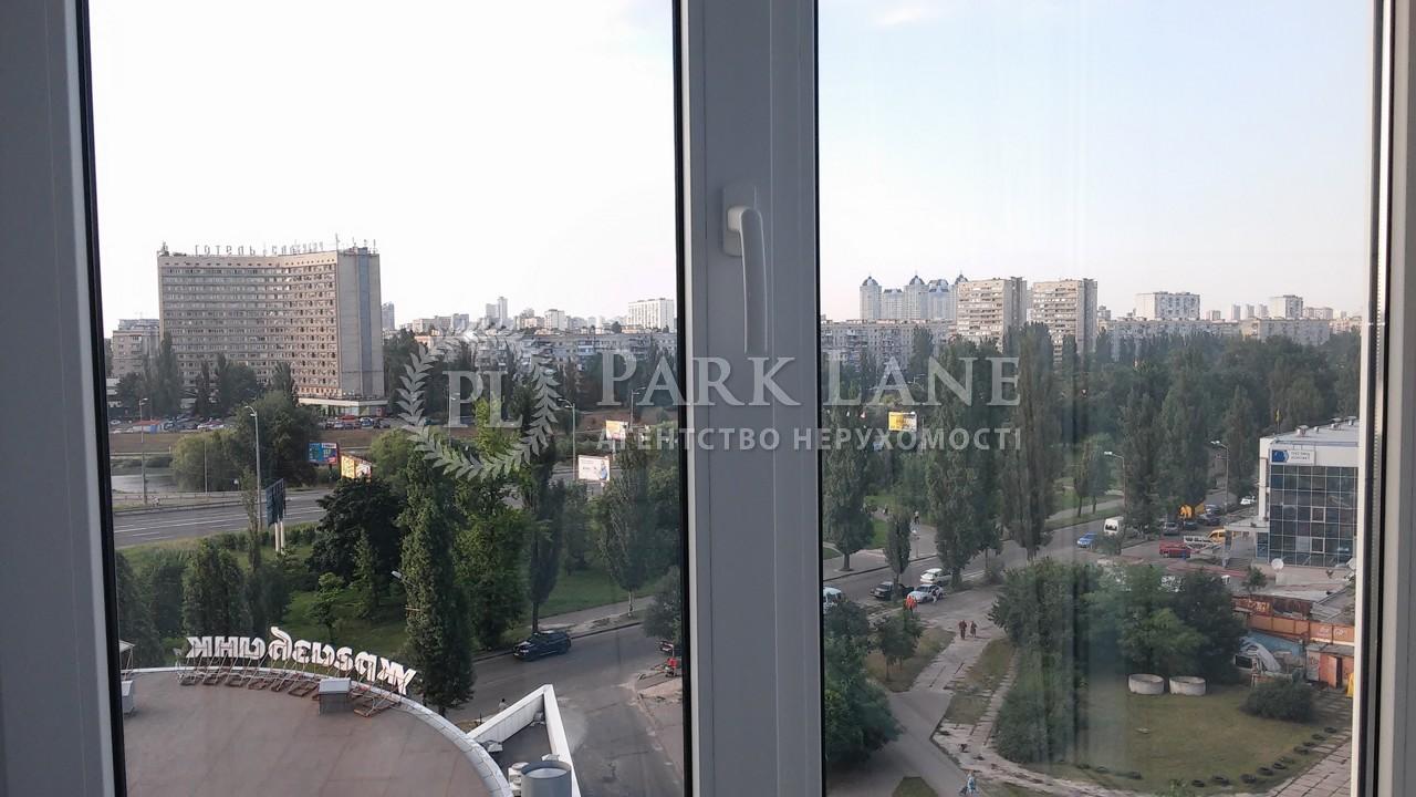 Квартира Z-1431863, Днепровская наб., 1, Киев - Фото 22