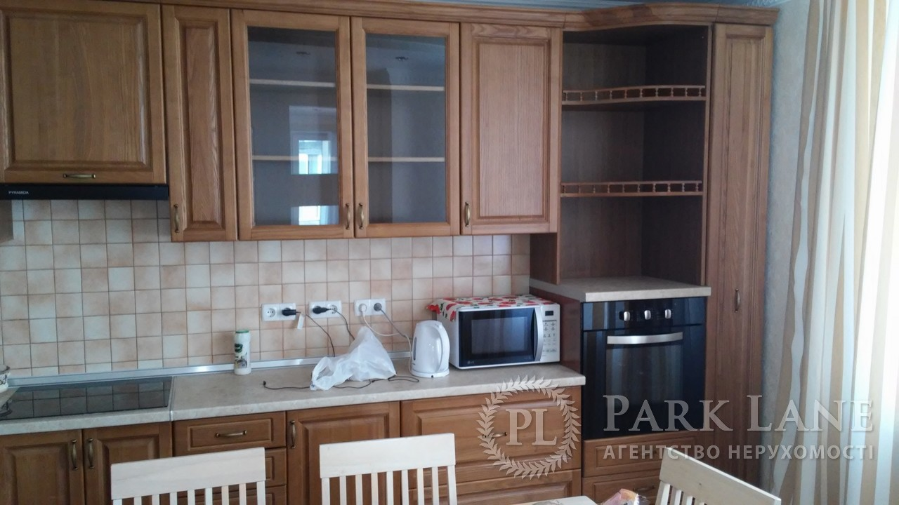 Квартира Z-1431863, Днепровская наб., 1, Киев - Фото 11