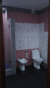 Квартира Z-1431863, Днепровская наб., 1, Киев - Фото 21