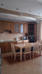 Квартира Z-1431863, Днепровская наб., 1, Киев - Фото 14