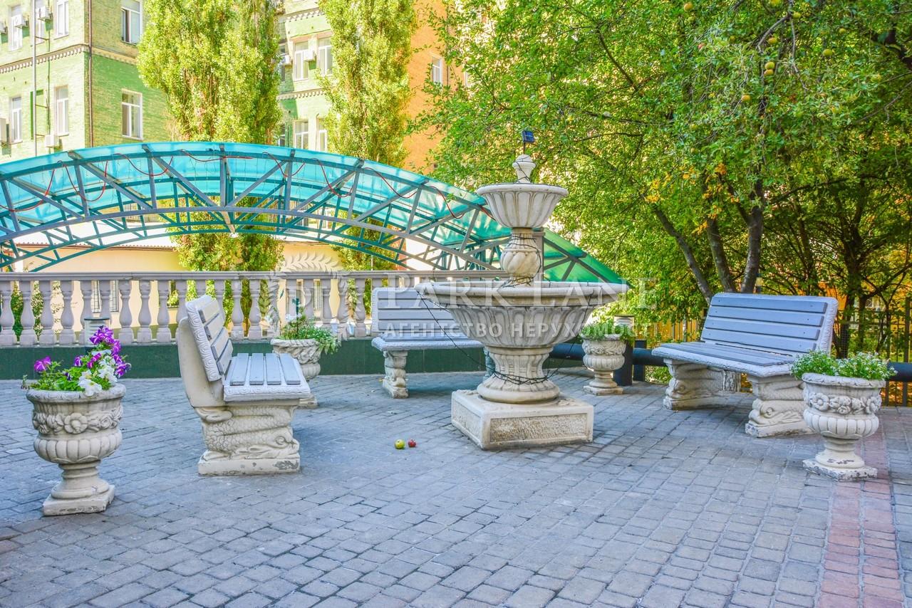 Квартира ул. Франко Ивана, 24а, Киев, X-12408 - Фото 20