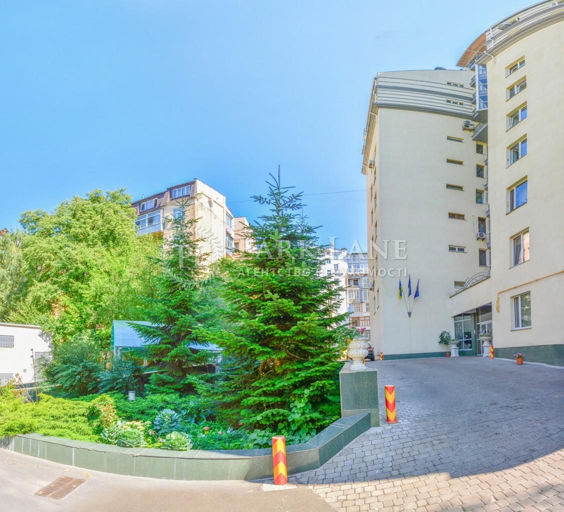 Квартира ул. Франко Ивана, 24а, Киев, X-12408 - Фото 21