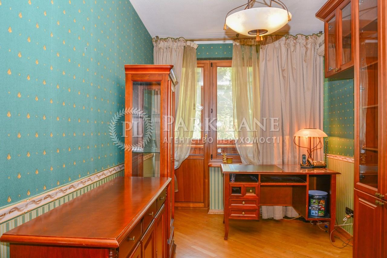 Квартира ул. Франко Ивана, 24а, Киев, X-12408 - Фото 7