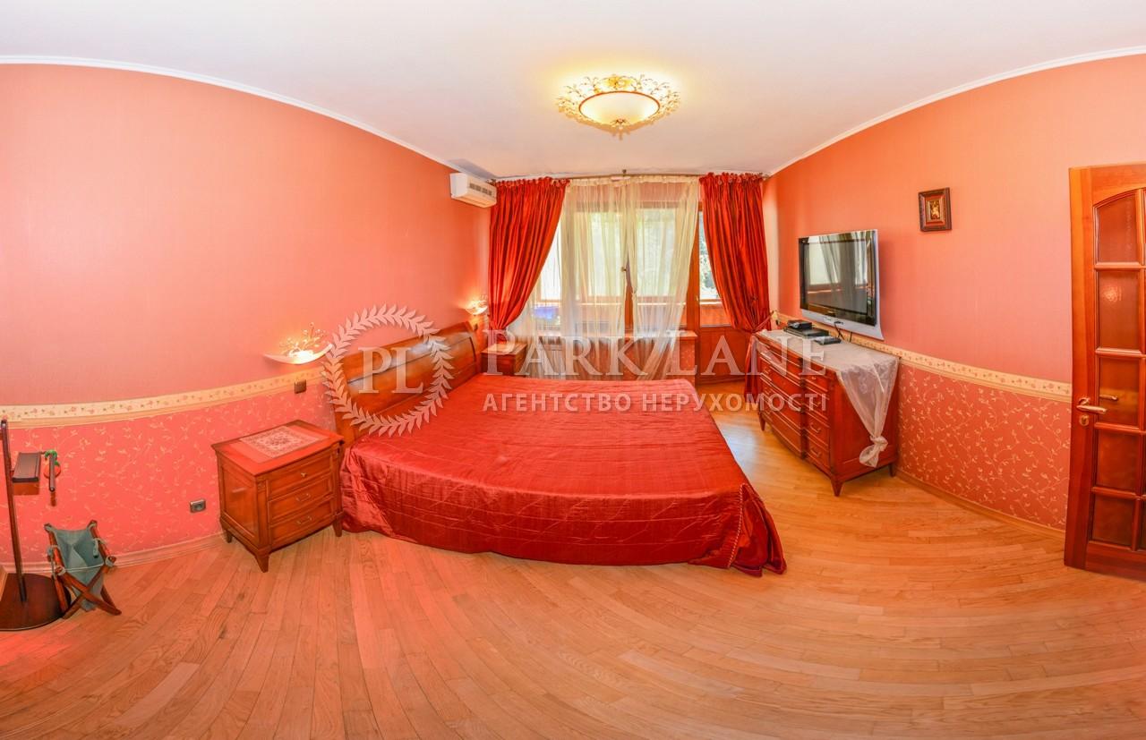 Квартира ул. Франко Ивана, 24а, Киев, X-12408 - Фото 4