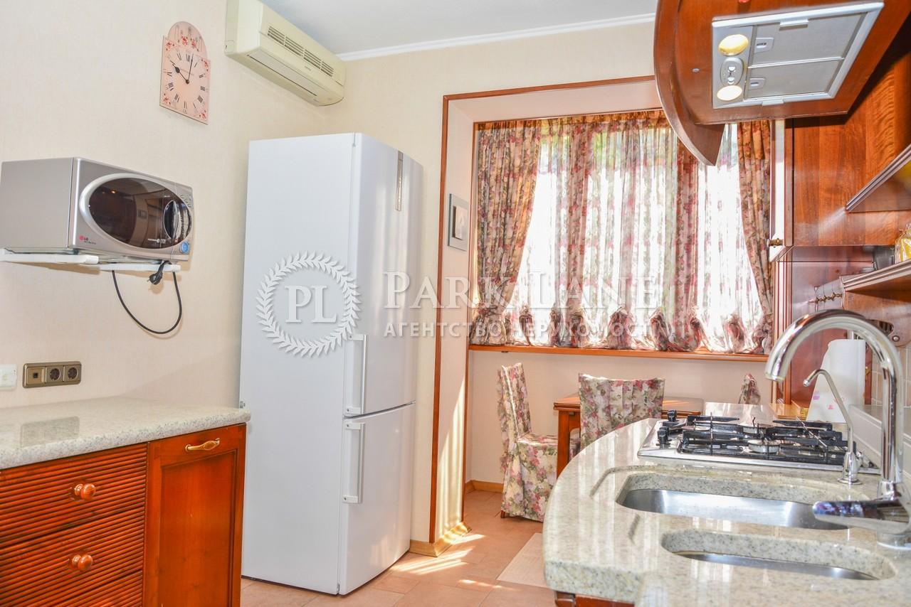 Квартира ул. Франко Ивана, 24а, Киев, X-12408 - Фото 9