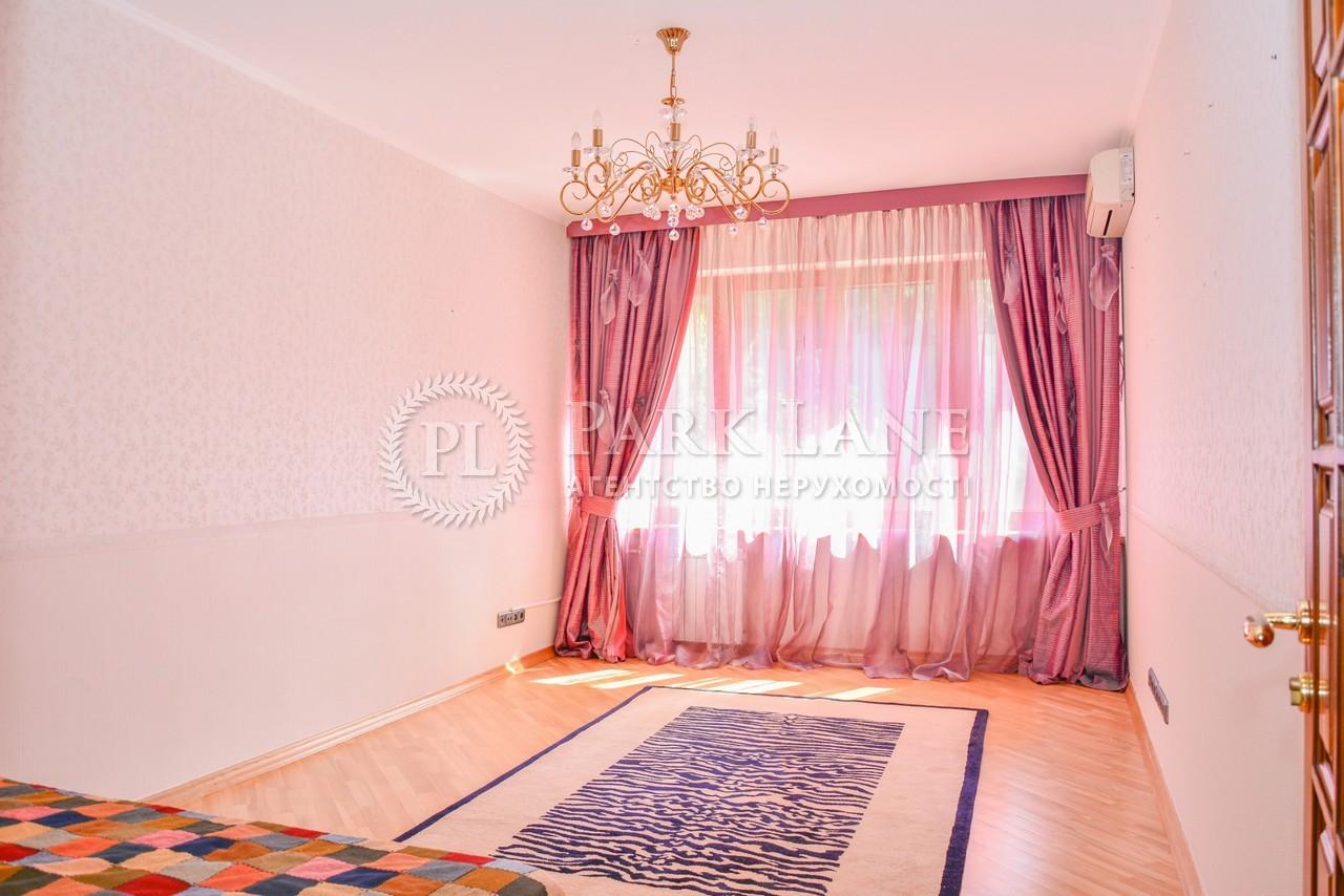Квартира ул. Франко Ивана, 24а, Киев, X-12408 - Фото 6