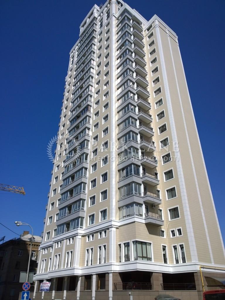 Квартира вул. Ділова (Димитрова), 4, Київ, R-26572 - Фото 6