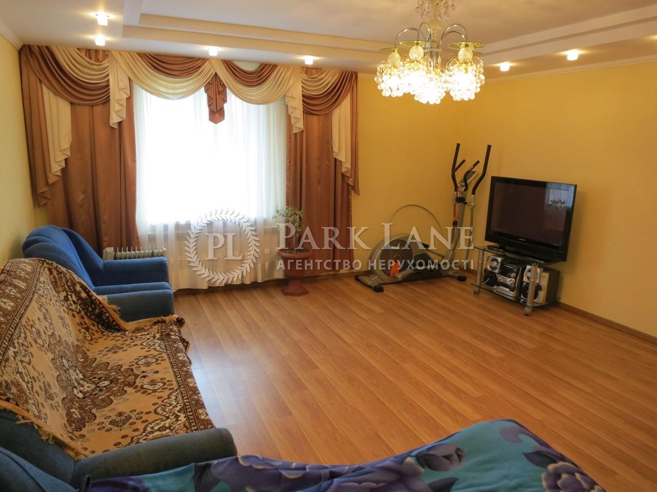 Дом Пуховка, Z-1578189 - Фото 3