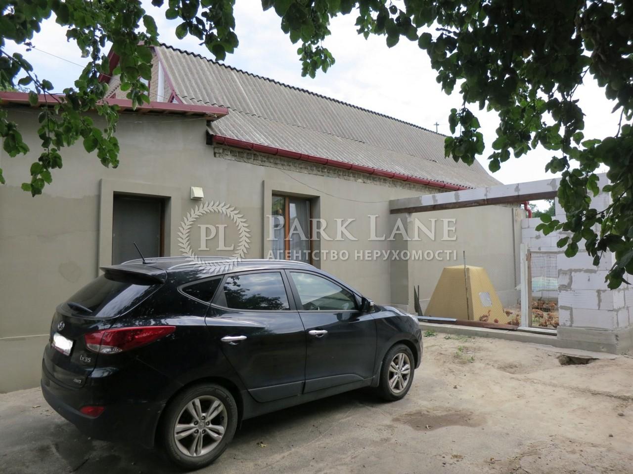 Дом Пуховка, Z-1578189 - Фото 15