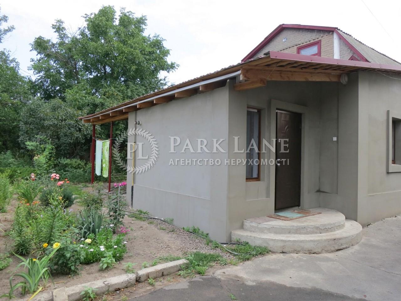 Дом Пуховка, Z-1578189 - Фото 1