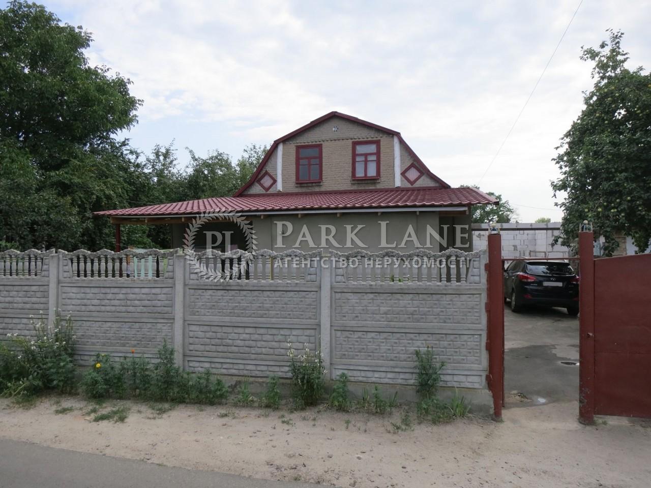 Дом Пуховка, Z-1578189 - Фото 22