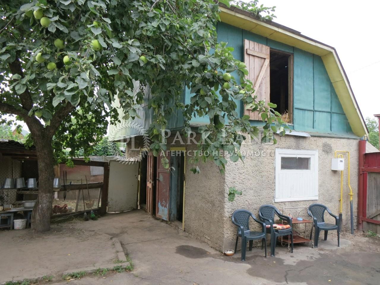 Дом Пуховка, Z-1578189 - Фото 17
