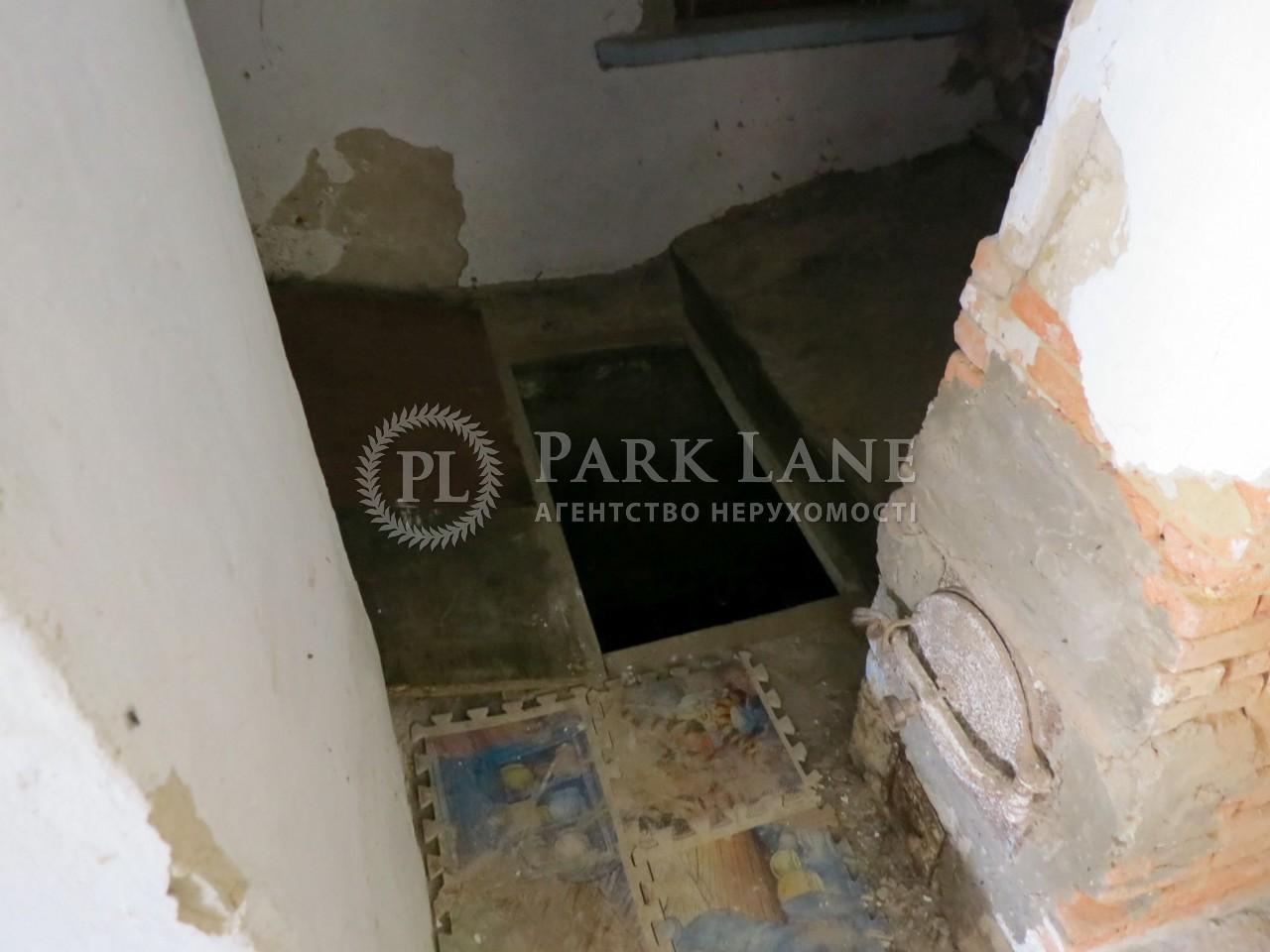 Дом Пуховка, Z-1578189 - Фото 19