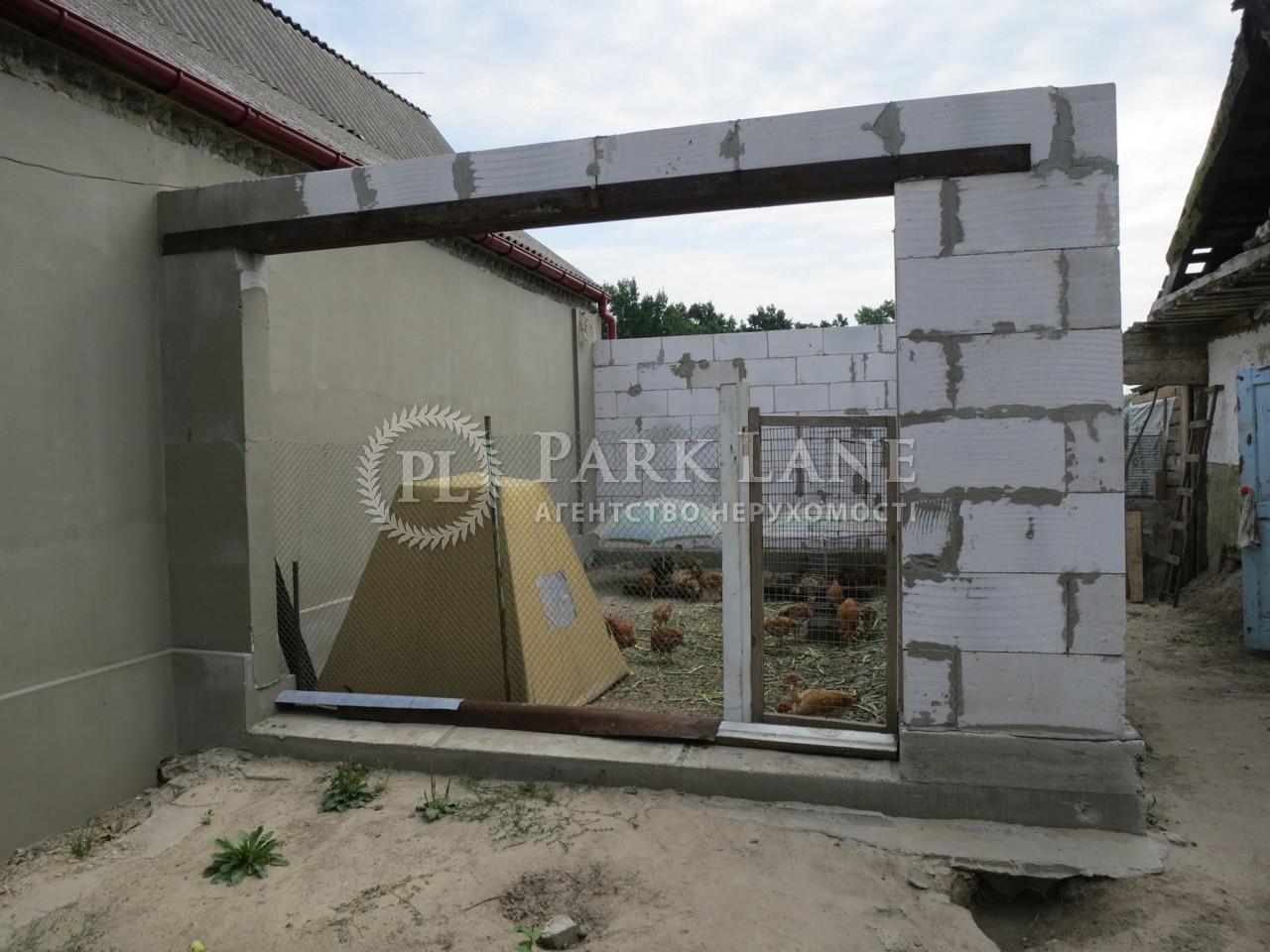 Дом Пуховка, Z-1578189 - Фото 16