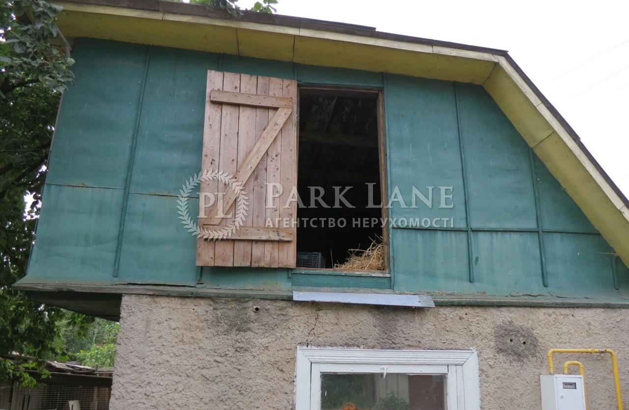 Дом Пуховка, Z-1578189 - Фото 18