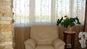 Квартира N-15663, Бажана Миколи просп., 26, Київ - Фото 10