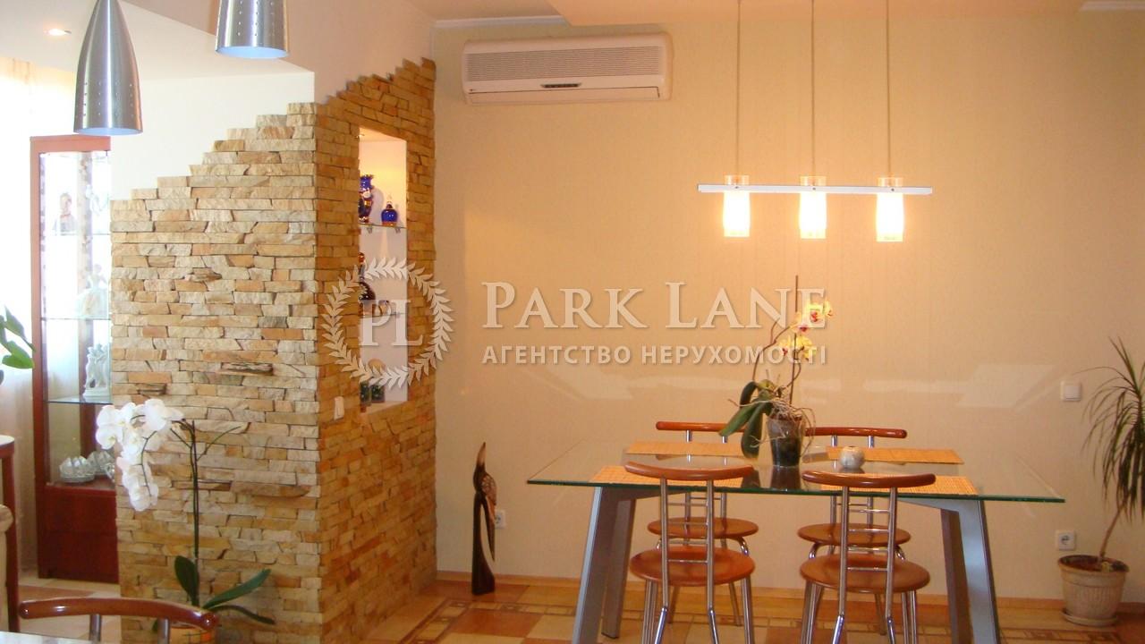 Квартира N-15663, Бажана Миколи просп., 26, Київ - Фото 11