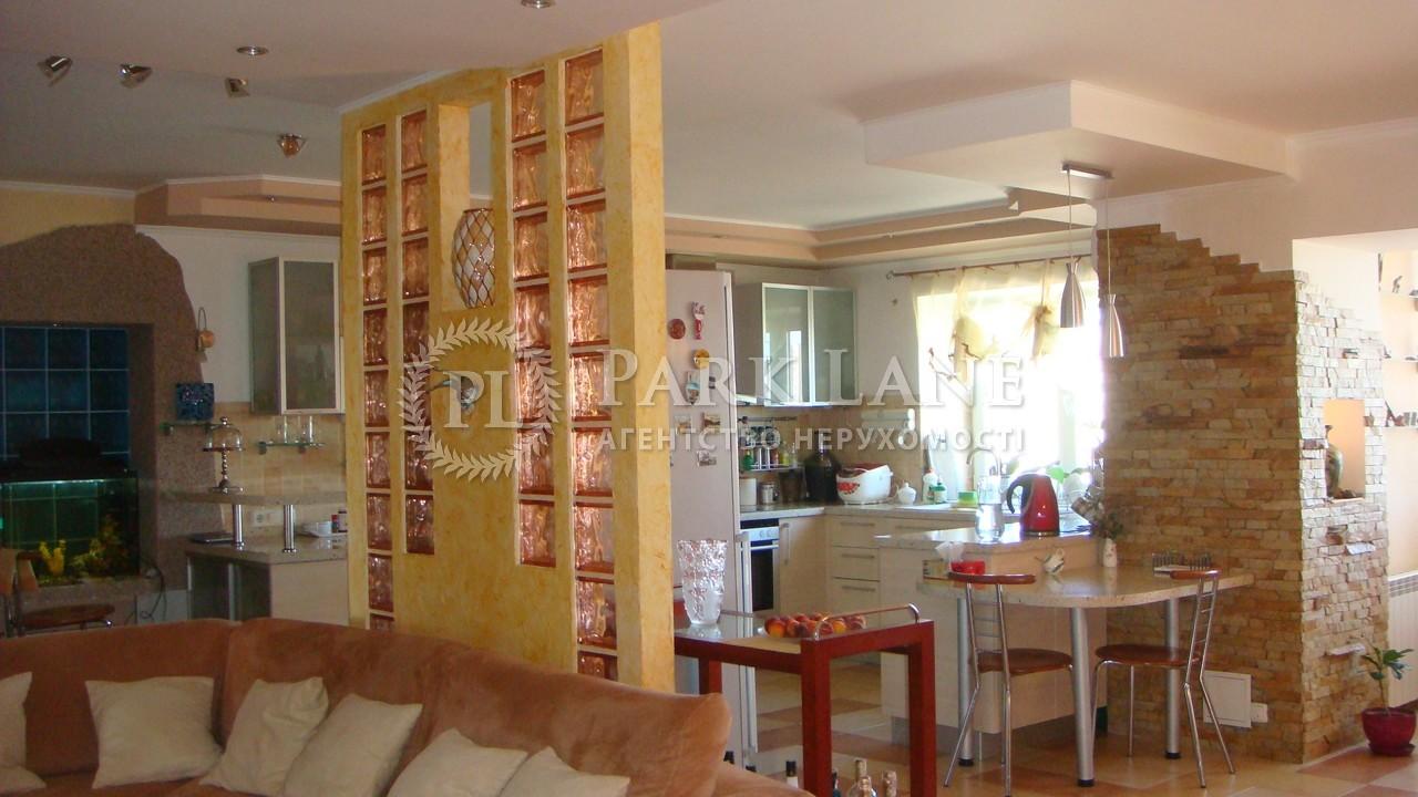 Квартира N-15663, Бажана Миколи просп., 26, Київ - Фото 7