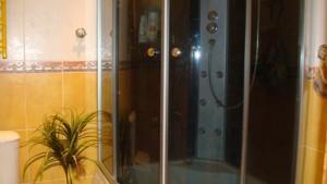 Квартира N-15663, Бажана Миколи просп., 26, Київ - Фото 19