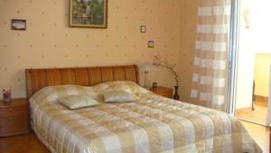 Квартира N-15663, Бажана Миколи просп., 26, Київ - Фото 14