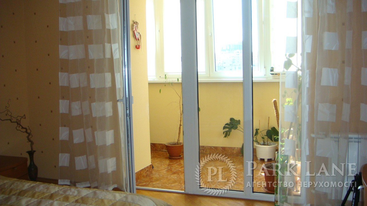 Квартира N-15663, Бажана Миколи просп., 26, Київ - Фото 15