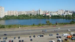 Квартира N-15663, Бажана Миколи просп., 26, Київ - Фото 28