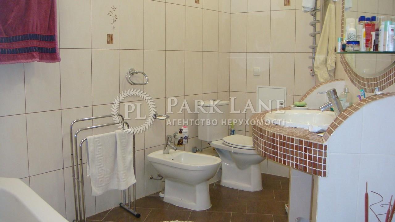 Квартира N-15663, Бажана Миколи просп., 26, Київ - Фото 20