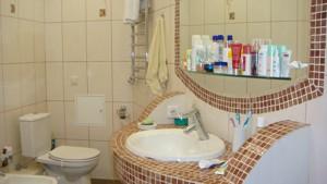 Квартира N-15663, Бажана Миколи просп., 26, Київ - Фото 21